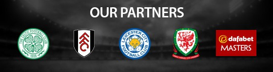 Online Betting Malaysia Partners